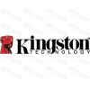 Kingston Dell 4GB DDR3-1600MHz