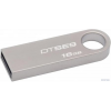 Kingston DTSE9H/16GB USB 2.0 pendrive - 16GB - pezsgő