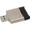 Kingston FCR-MLG4 USB 3.0 Multi-Card kártyaolvasó