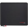 Kingston hyperx fury s pro gaming hx-mpfs-m egérpad