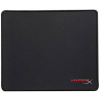 Kingston HyperX Fury S Pro Small Mouse Pad (HX-MPFS-SM)