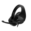 Kingston HYPERX Headset Cloud Stinger S 7.1 (HHSS1S-AA-BK/G)