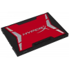 "Kingston HyperX Savage 2.5"" 480GB SATA3 Upgrade Bundle Kit SHSS3B7A/480G"