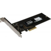 Kingston KC1000 480GB SKC1000H/480G