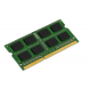 Kingston KCP313SD8/8 8GB 1333MHz DDR3 Notebook RAM Kingston (KCP313SD8/8)