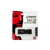 Kingston Kingston Datatraveler 100 16GB G3 USB3.0 pendrive