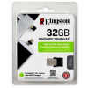 Kingston Kingston OTG USB 32GB 3.0 pendrive