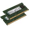 Kingston KIT (2x8GB) ValueRAM SO DDR3 16GB PC 1600 CL11 (KVR16S11K2/16)