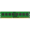Kingston memória, 4GB DDR4, 2400MHz (KVR24N17S6/4)