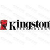 Kingston Memória DDR3 2GB 1333MHz CL9 DIMM Single Rank x16