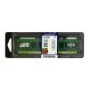 Kingston memória DDR3L 4GB 1600MHz KCP3L16NS8/4 (KCP3L16NS8/4)
