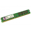 Kingston Memória - DDR3L - 8GB - 1600MHz - KVR16LN11/8