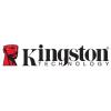 Kingston Memória HYPERX DDR4 16GB 3200MHz CL18 DIMM (Kit of 2) Fury Black