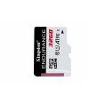 "Kingston Memóriakártya, microSDHC, 32GB, CL10/U1, A1, 95/30 MB/s,  ""Endurance"""