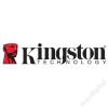 Kingston NB Memória HYPERX DDR4 8GB 3200MHz CL20 SODIMM Impact
