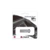 Kingston Pendrive, 128GB, USB 3.2, KINGSTON