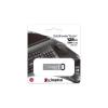 """Kingston Pendrive, 128GB, USB 3.2, KINGSTON """"DataTraveler Kyson"""""""
