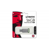 Kingston Pendrive, 16GB, USB 3.1,