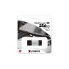Kingston Pendrive, 256GB, USB-C, KINGSTON