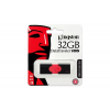 "Kingston Pendrive, 32GB, USB 3.0,  ""DT106"""