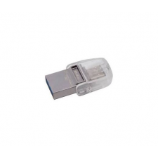 Kingston Pendrive 64GB Kingston DT MicroDuo 3C USB3.1 pendrive
