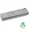 Kingston Pendrive 8GB DataTraveler Locker+ G3 USB 3.0  (DTLPG3/8GB)