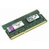 Kingston RAM Memória Kingston IMEMD30105 KVR13S9S8/4 SoDim DDR3 4 GB 1333 MHz