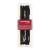 Kingston RAM memory Kingston HyperX HX424C15FB2/8 (DDR4 DIMM; 1 x 8 GB; 2400 MHz; 15)
