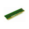 Kingston RAM Memory Kingston IMEMD30092 KVR16N11S8/4 4GB DDR3 1600MHz Single Rank