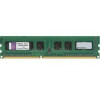 Kingston RAM Module - 4 GB - DDR3 SDRAM - 1600 MHz DDR3-1600/PC3-12800 - 1.50 V - Non-ECC - Unbuffered - CL11 (KVR16N11S8H/4)