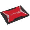 """Kingston SATA 2,5"""" KINGSTON 960GB HyperX Savage (SHSS37A/960G)"""