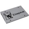"Kingston SATA 2,5"" KINGSTON UV400 960GB (SUV400S37/960G)"