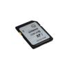 Kingston SDXC Kingston Video 128GB CL10 UHS-I (SD10VG2/128GB)