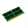 Kingston SO-DIMM 4 GB DDR3 1333 MHz-es Single Rank Apple / Mac