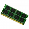 Kingston SO-DIMM 8 GB DDR3 1333MHz CL9