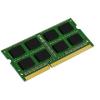 Kingston SO-DIMM 8 GB DDR3 1600 MHz-es a