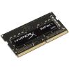 Kingston SO-DIMM DDR4 4GB 2400MHz Kingston HyperX Impact Black CL14 (HX424S14IB/4)