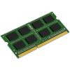 Kingston SODIMM DDR3 4GB 1333MHz Kingston Branded SR (KCP313SS8/4)