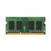 Kingston SODIMM DDR4 16GB 2400MHz Kingston 2Rx8 CL17 (KVR24S17D8/16)