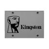 """Kingston SSD 2.5"""" SATA3 120GB UV500, 256 AES"""