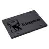 "Kingston SSD 2.5"" SATA3 480GB A400"