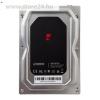 Kingston SSD 2.5 SATA beépítő keret