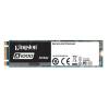 Kingston SSD M.2 2280 NVMe 240GB A1000