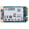 Kingston SSD mSATA 120GB UV500, 256 AES