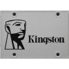 Kingston SSDNow UV400 480GB SATA 3 SUV400S3B7A/480G