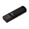 Kingston USB Memória Kingston Elite G2, 64GB DTEG2/64GB USB 3.1