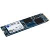 Kingston UV500 120 GB Solid State Drive (SUV500M8/120G)