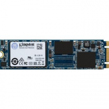 Kingston UV500 240GB M.2 SATA3 SUV500M8/240G merevlemez