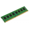 Kingston Value 16GB 2400MHz DDR4 CL17 (KVR24N17D8/16) KVR24N17D8/16