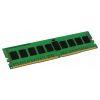 Kingston Value DDR4 2400MHz 4GB (KVR24N17S6/4) KVR24N17S6/4